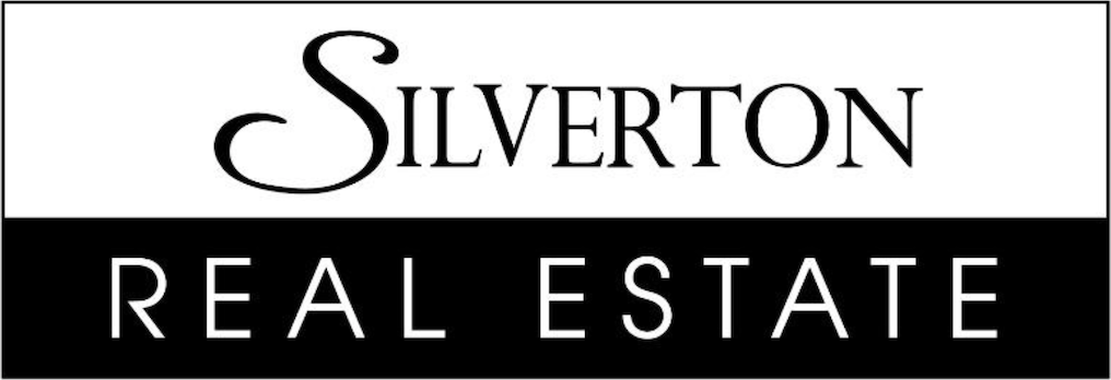 Silverton Real Estate