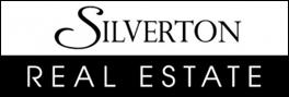 Silverton Real Estate Logo