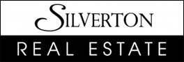 Silverton Real Estate Logo